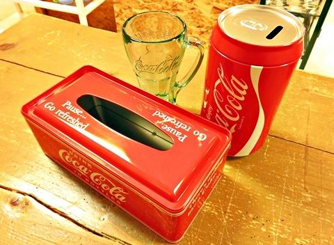 2015-01-28 コーラ雑貨シリーズ
