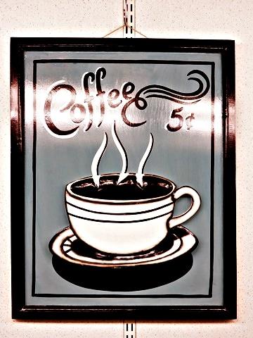 2015-01-30 20 SB12 COFFEE2 サインボード(80)