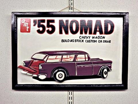 2015-01-30 20 SB12 NOMAD サインボード(61)