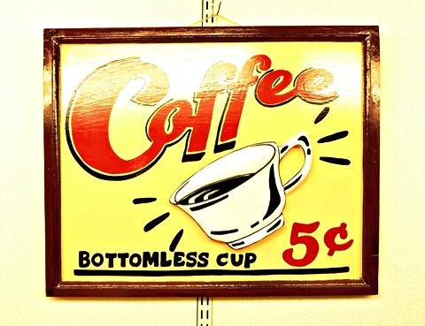2015-01-30 20 SB13 COFFEE4 サインボード(109)