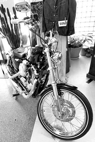 2015-03-25 バイク 2