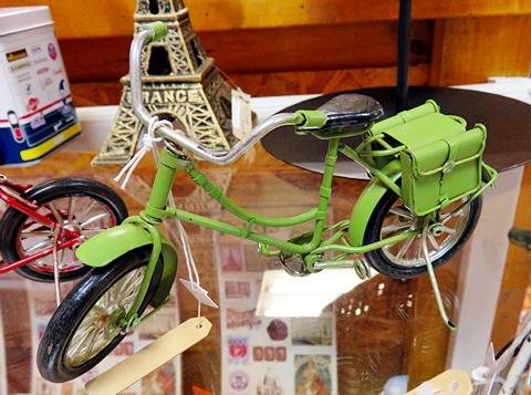 2015-04-23 ミニチュア自転車 3