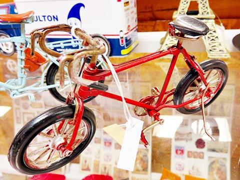2015-04-23 ミニチュア自転車 4