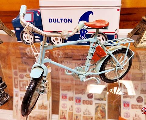 2015-04-23 ミニチュア自転車 5