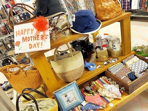 2015-05-06 母の日 売り場 6