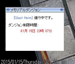 150116-05.png