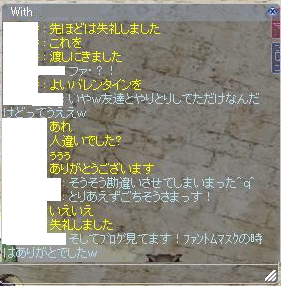 150205-02.png