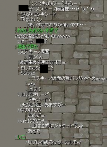 150302-28.png