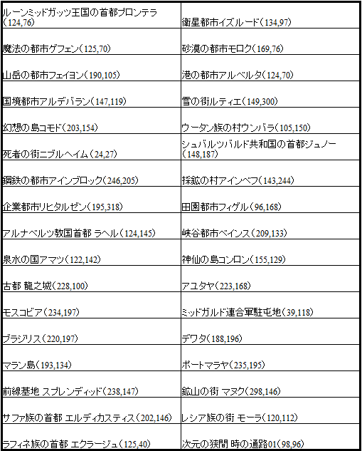 150331-091.png