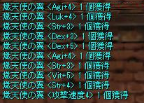 150428-22.png