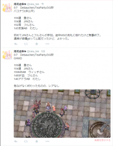 150511-00.png