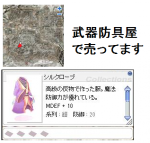 150512-090.png