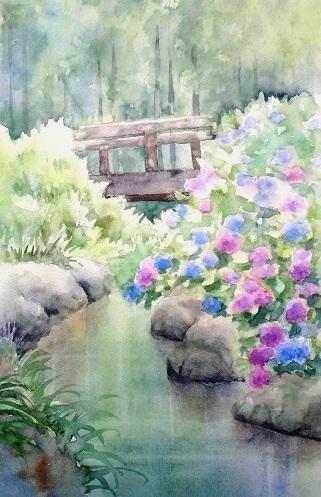 ながい公園201506A