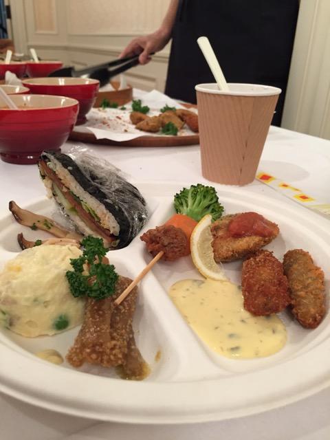 chine_food - 2