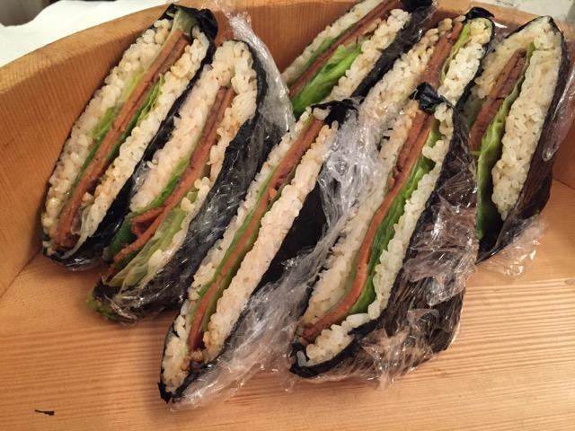 chine_food - 5