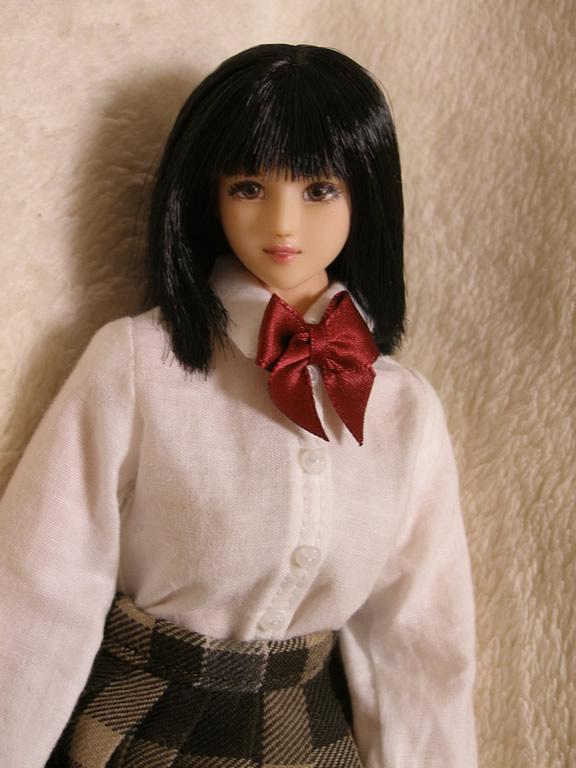 2school uniform1