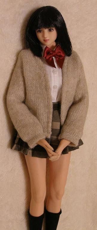 2school uniform7