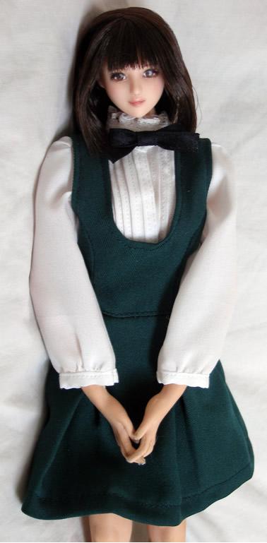 school uniform2-1