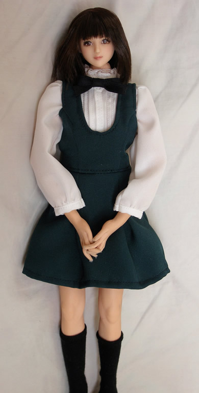 school uniform2-4