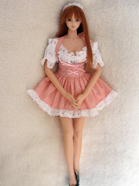 maid1_20150211001617b37.jpg