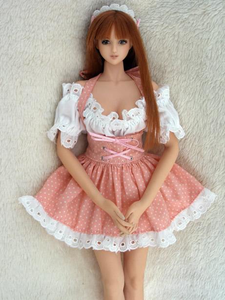 maid2_20150211001619a5f.jpg