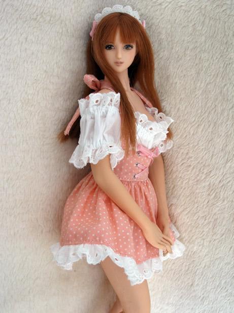 maid4_201502110016205be.jpg