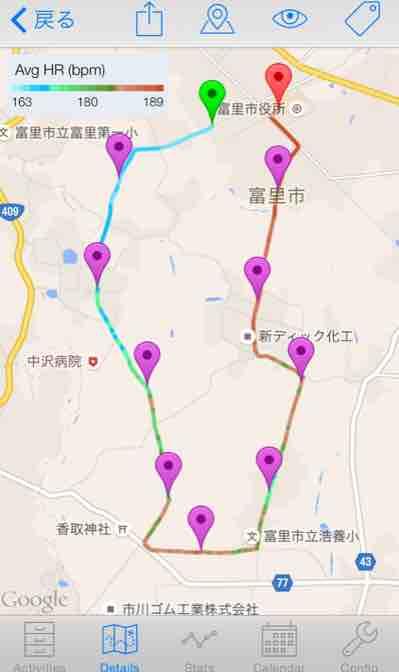 fc2blog_20150625075119f01.jpg