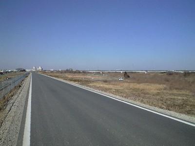 150211c.jpg