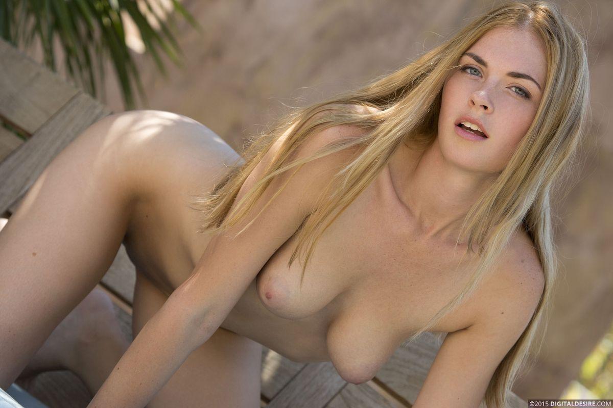 Bailey Rayne 03