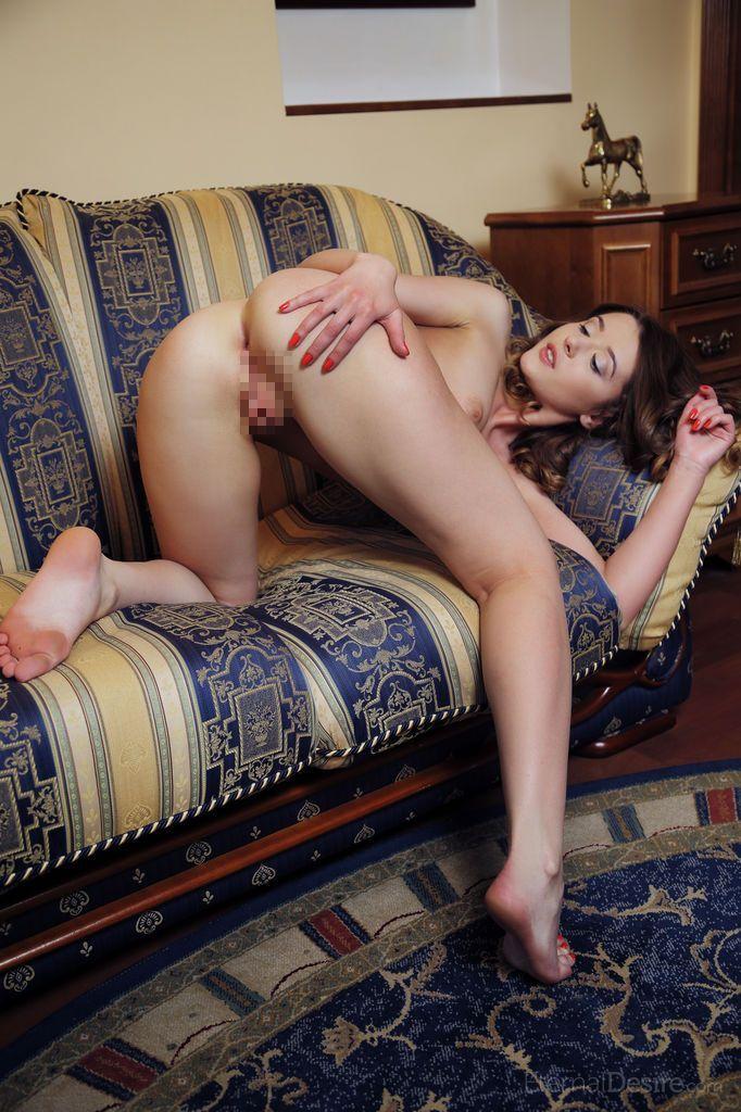 Sybil A - KILIAN 03