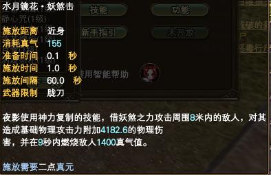 2b6c57a7b36303c02e5cc618c8d79a17.png