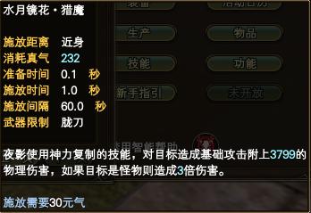 6cd174ab2b04d8062a9d10f192d412bc.png