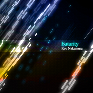 Futurity_title.png