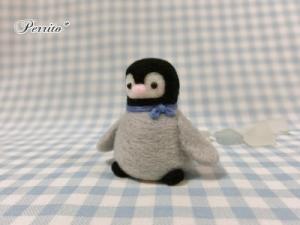 7月ペンギン2