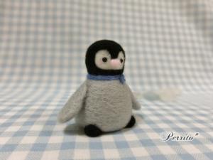 7月ペンギン3