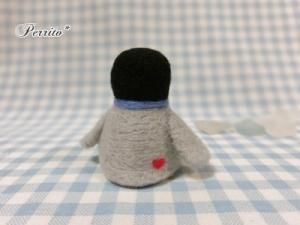 7月ペンギン4