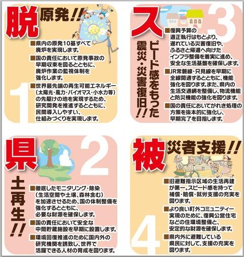 自民党県連 福島-2-