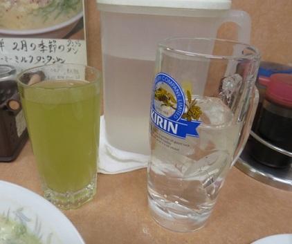 15-milkttm11.jpg