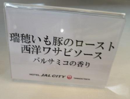15-ra-shin5.jpg