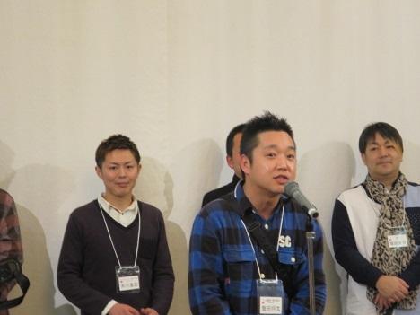 15-ra-shin55.jpg