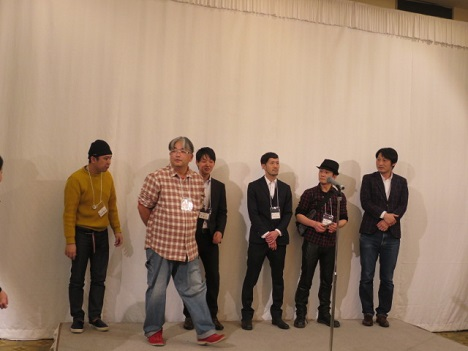 15-ra-shin58.jpg