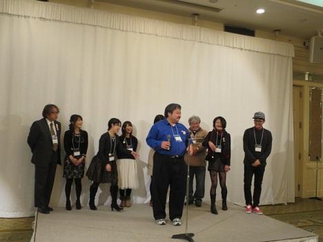 15-ra-shin66.jpg