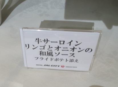 15-ra-shin8.jpg