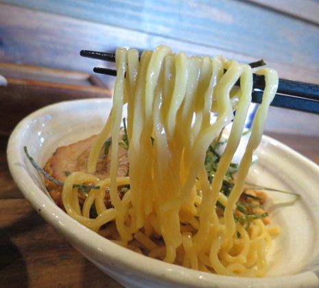 1546-yukimura11.jpg