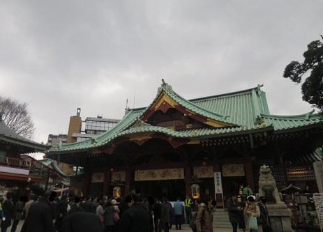 akiba-san13.jpg