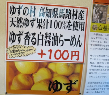 bigiya10.jpg
