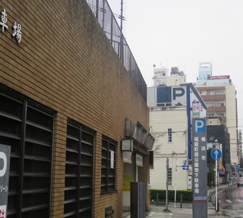 hechi-kure24.jpg