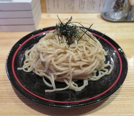 hoshi-chu16.jpg