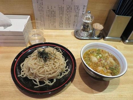 hoshi-chu20.jpg