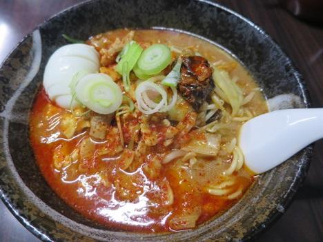 k-arakiya14.jpg